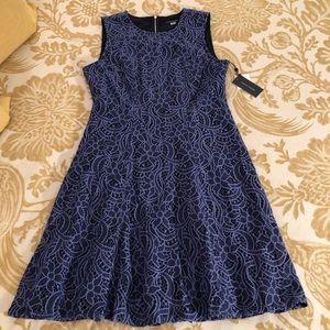Tommy Hilfiger Sleeveless Dress